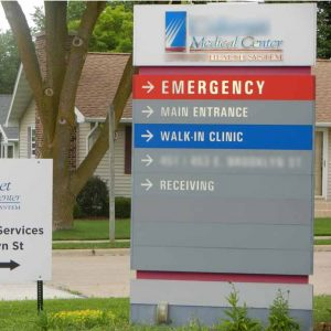 FAQs Concrete Scan Hospitals